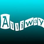alliway