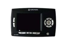 Navman GPS Systems with Expandable Memory