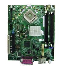 Mainboards für Intel mit Formfaktor BTX