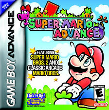 PC - & Videospiele für den Nintendo DS mit USK ab 0 Angebotspaket