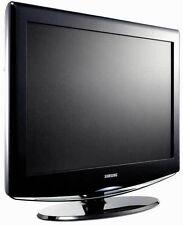 Télévisions Samsung LCD