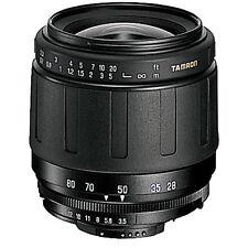 Tamron Telephoto Camera Lens