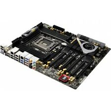 Extended ATX Mainboards mit Intel