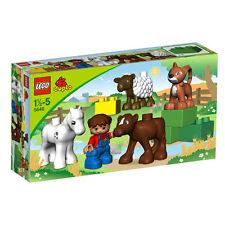 LEGO Duplo-Sets