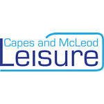 Capes and Mcleod Leisure LTD