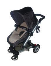 Peg Perego 4 Wheels Prams & Strollers