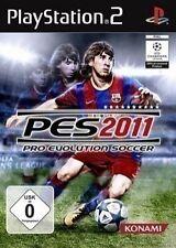 Jeux vidéo allemands pour Sport Konami