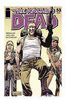 Walking Dead 9.8 NM/MT Modern Age Horror & Sci-Fi Signed Comics