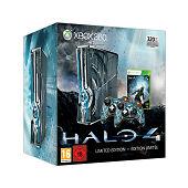 Microsoft PC-& Videospiel-Konsolen