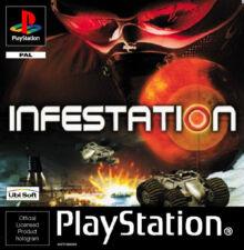 Ubisoft Strategie-PC - & Videospiele mit USK ab 12