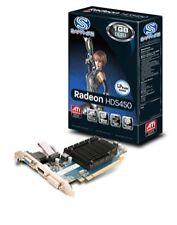 Speichertyp DDR3 Grafik- & Videokarten mit PCI Anschluss