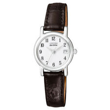 Citizen Eco-Drive Women's Adult Wristwatches