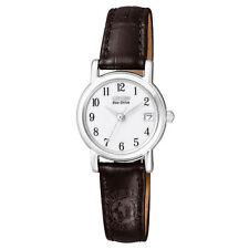 Citizen Eco-Drive Dress/Formal Adult Wristwatches