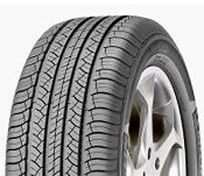 Reifen fürs Auto mit Michelin Sommerreifen Tragfähigkeitsindex 105