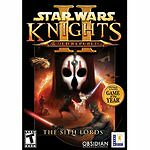 Role Playing LucasArts Entertainment PC Video Games