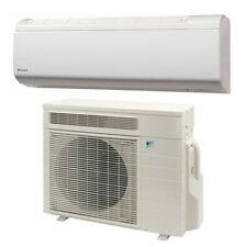 Split-Klimageräte Inverter-Daikin A