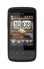 HTC Factory Unlocked 512MB Mobile Phones