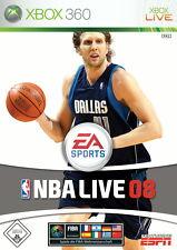 Multiplayer Basketball-PC - & Videospiele für die Microsoft Xbox 360