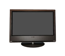 Sony Black LCD TVs with HDTV Enabled