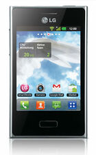 Android Single Core 16GB 1 GB Mobile Phones & Smartphones