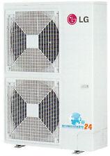 LG Split-Klimageräte & Inverter