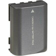 Unbranded/Generic Camera Batteries for Canon EOS