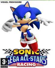 Jeux vidéo français pour Sony PlayStation 3 SEGA