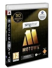 Music & Dance Sony PlayStation 3 Rating 12+ Video Games