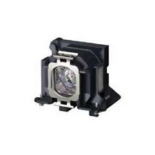 Unbranded/Generic Home Projector Lamp with Housings for Sony