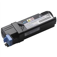 Markenlose wiederbefüllte Tonerkassetten für Dell