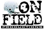 OnField Productions