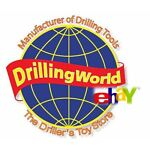 The Drillers Toy Store