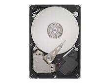 8MB Internal Hard Disk Drives 250GB Storage Capacity