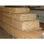 timbersuppliestimber