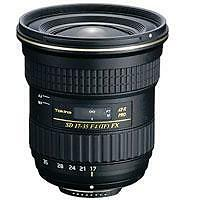 Tokina Digital-Spiegelreflex-Objektive für Nikon
