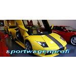 Hoffmann Sportwagen Service