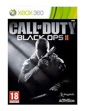 Calling Shooter Microsoft Xbox 360 Video Games