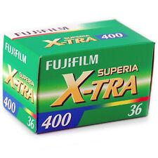 Pro 400 ISO Camera Films