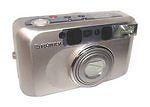 Fujifilm Film Cameras with Bundle Listing