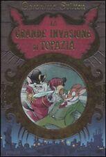 Libri e riviste prima edizione per bambini e ragazzi, da 9 a 12 anni