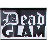 Dead Glam Alternative Clothing