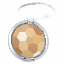 Physicians Formula Face Bronzers