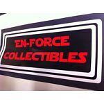 EN-FORCE COLLECTIBLES
