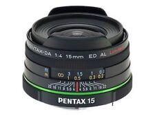 Pentax SMC