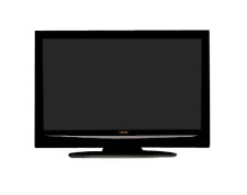 Hitachi Freeview LCD 720p TVs