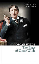Oscar Wilde Paperback Books 2011-Now Publication Year