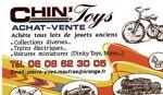 Chin'toys1