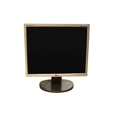 LG Computer Monitors 75 Hz Refresh Rate
