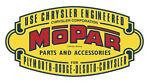 Vintage Mopar Direct