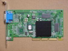 Chipsatz/GPU-Hersteller NVIDIA Grafik-& Videokarten mit SDR SDRAM-Speichertyp auf Mini PCI Express